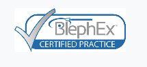 BlephEx Logo