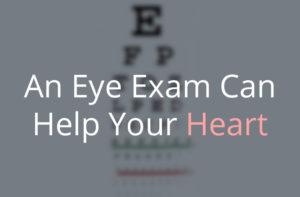 eye-exam_banner-1